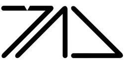 Žensko Arhitektonsko Društvo Лого