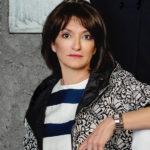 dubravka-djukanovic-foto-m-tabasevic