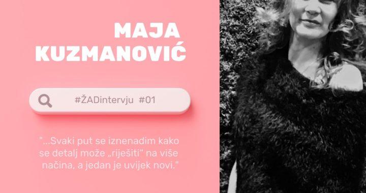 intervju01